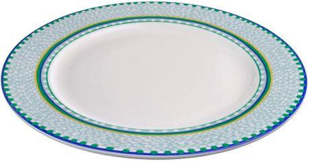 Oilily TTC talíř 27cm, 4 ks 15195