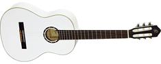 Ortega R121WH Klasická gitara