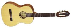 Ortega R121-7/8 Klasická gitara