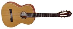 Ortega R122-7/8 Klasická kytara