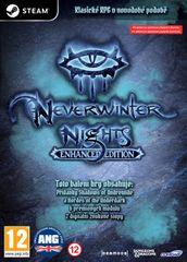 Neverwinter Nights: Enhanced Edition (PC)