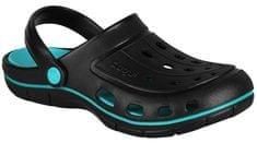 Coqui sandały damskie Jumper