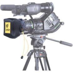 Kata zaštitni premaz lens top LT-1