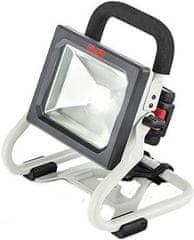 Alko Ładowalna latarka LED AL-KO WL 2020 (bez akumulatora i ładowarki)