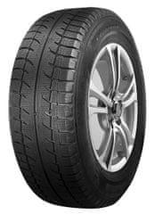 Austone Tires auto guma SP902 165R13C 94/93Q m+s