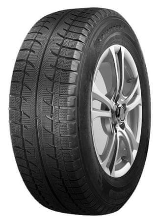 Austone Tires guma SP902 LT245/75R16 120/116Q m+s