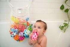 Simply Good Szervező fürdőjátékokra