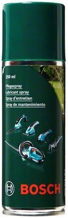 Bosch negovalni sprej, 250 ml (1609200399)