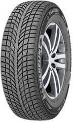 Michelin auto guma Latitude Alpin LA2 255/55 R18 109V NO XL GRNX