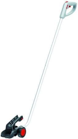 Alko Meghosszabbító rúd a GS Multicutter 7.2 késhez