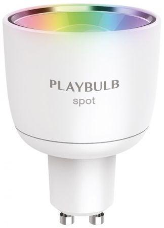 MiPOW Playbulb Reflector intelligens LED Bluetooth izzó