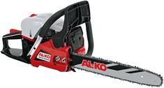 AL-KO BKS 4540 Benzines láncfűrész