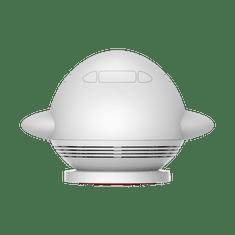 MiPOW Playbulb Zoocoro AirWhale intelligens LED éjjeli lámpa hangfallal