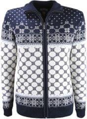 Kama sweter damski Merino 5012