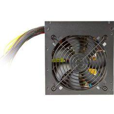Antec napajalnik ATX VP400PC EC, 400W