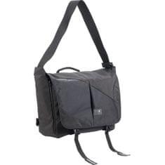 Kata ramenska torba DL ORBT-120, črna