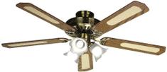 Farelek Mennyezeti ventilátor BALEARES H.
