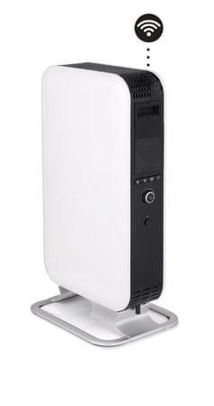 Mill oljni radiator 1500W, Wi-Fi (AB-H1500WIFI)
