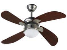 Farelek Mennyezeti ventilátor HAWAI