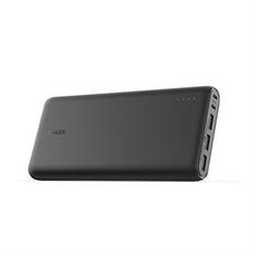 Anker prijenosna baterija Powerbank PowerCore 26.800 mAh