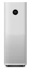 Xiaomi oczyszczacz powietrza Mi Air Purifier Pro