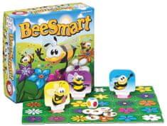Piatnik gra rodzinna BeeSmart