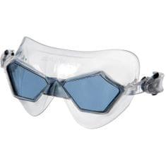 SALVIMAR Brýle plavecké JEKO