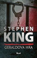 King Stephen: Geraldova hra, 3. vydanie