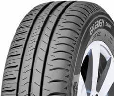 Michelin Michelin Energy Saver 195/65 R15 91 T letné