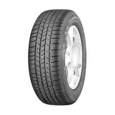Continental auto guma ContiCrossContact Winter 215/65R16 98H AO