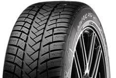 Vredestein auto guma Wintrac Pro 245/45R18 100V XL