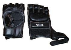 Penna rokavice za vrečo in MMA, XL