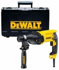 DeWalt kombinirani čekić, 800W (D25133K)