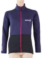 Sensor ženska jakna
