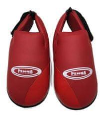 Penna zaščitni čevlji za karate, XL