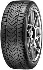Vredestein pnevmatika Wintrac xtreme S 275/40R21 107W XL