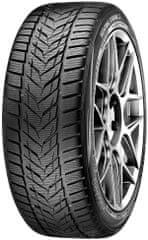 Vredestein auto guma Wintrac xtreme S 275/50R20 113W XL