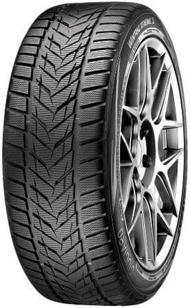 Vredestein auto guma XL Wintrac xtreme S 255/35R20 97W m+s