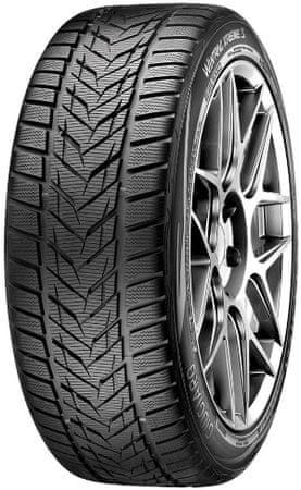 Vredestein pnevmatika Wintrac xtreme S 285/45R20 110W XL m+s