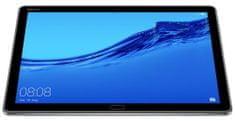 Huawei tablični računalnik M5 Lite MediaPad, 10.1'', LTE + M-Pen