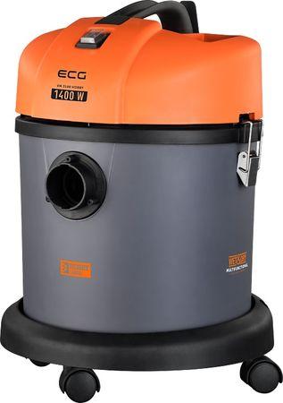 ECG VM 3140 Hobby