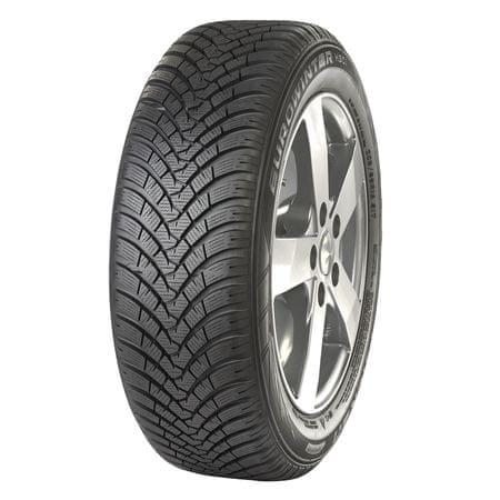 Falken pnevmatika HS01 155/70R13 75T