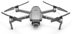 DJI dron Mavic 2 Pro, 4K kamera
