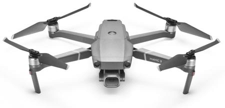 DJI dron Mavic 2 PRO, kamera 4K