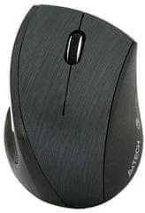 A4Tech mysz G7-750N (G7-750N-1)