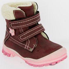 V+J zimske čizme za djevojke