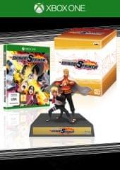 Naruto to Boruto: Shinobi Striker - Uzumaki Edition (XONE)
