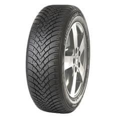 Falken pneumatik HS01 235/45R18 98V XL FR m+s