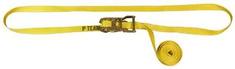 P TEAM d.o.o. povezovalni trak, 4 m, 1000 daN