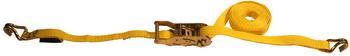 P TEAM d.o.o. povezovalni trak s kavljem, 6 m, 1000 daN